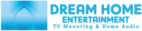 Dream Home Entertainment Sacramento (916) 420-6643